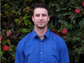 Chris Czerniachowski Customer Service Represe