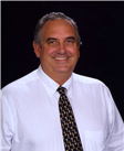 Martin Stuka Farmers Insurance profile image
