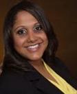Melissa Torres Farmers Insurance profile image