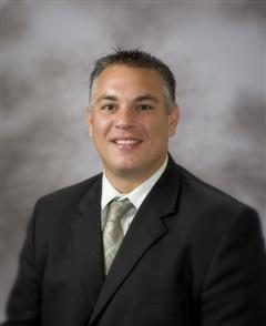 Mike Vakos Farmers Insurance profile image