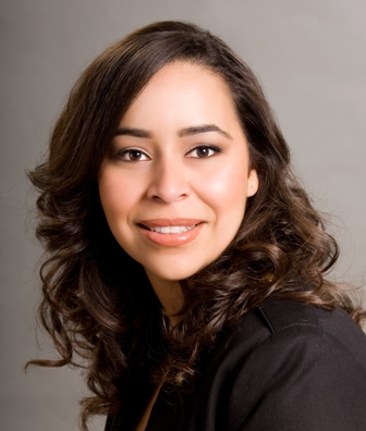 Maria Vasquez Farmers Insurance profile image