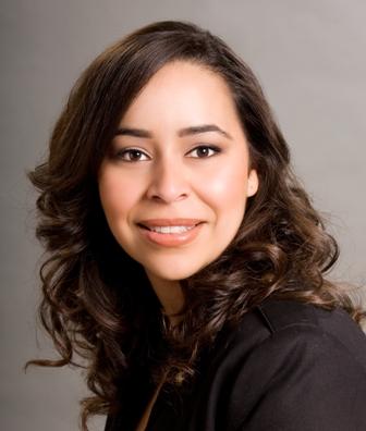 Maria Vasquez Farmers Insurance profile image