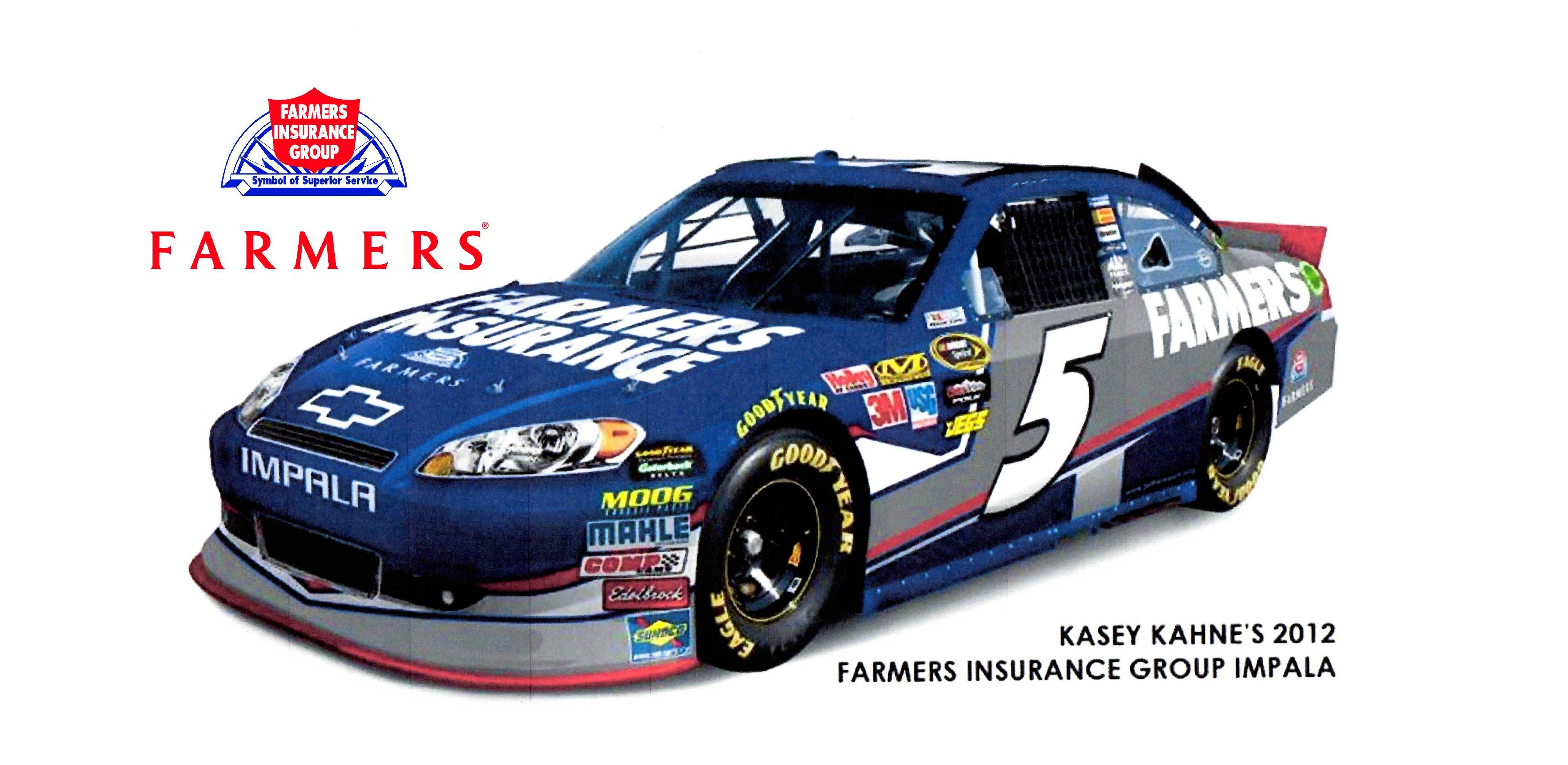Farmers Insurance Westlake Village  Affordable Car Insurance. Online Fax Free Trial No Credit Card. Reman Toner Cartridges Carpet Cleaning Barrie. Online Marketing Consultation. Green Juice Recipes For Weight Loss. Canton Dental Collaborative Sell My Annuity. Motorcycle Training Pa What Is Allergy Season. Credit Repair Law Firms Dodge Financing Rates. Garage Door Repair Greenville Sc