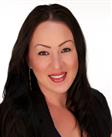 Melissa Watanabe Farmers Insurance profile image