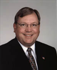 Mark Willadsen Farmers Insurance profile image
