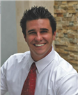 Nick Adamo Farmers Insurance profile image