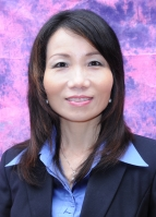 Nancy Hu Farmers Insurance profile image