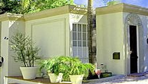 Nicholas Ingrao - <pre>High Value Home insured in West Hollywood</pre>