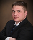 Nicholas Sacco Farmers Insurance profile image