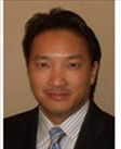 Nathan Tong Farmers Insurance profile image
