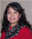 Olga Huerta Farmers Insurance profile image