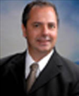 Orlando Nunes Farmers Insurance profile image