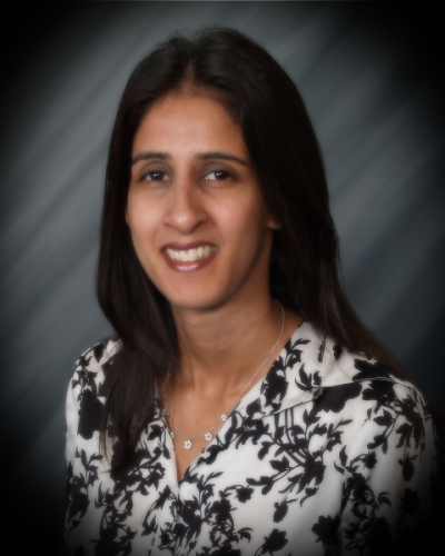 Pebble Aulakh Farmers Insurance profile image