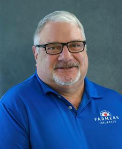 Peter Barbounis Farmers Insurance profile image