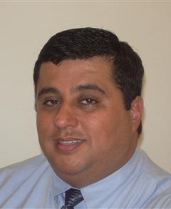 Paul Flores Farmers Insurance profile image