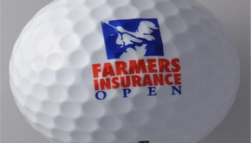 Paul Greenslade - <pre>Farmers® insurance in Skokie, IL</pre>