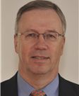 Paul Greenslade Farmers Insurance profile image