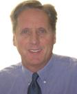Patrick Grove Farmers Insurance profile image