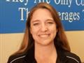Shawna Hesselgesser, Licensed Agent