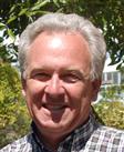 Peter Kohn Farmers Insurance profile image