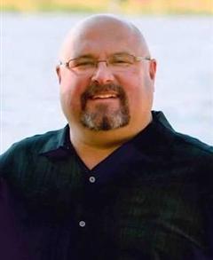 Phil Kolehmainen, Jr Farmers Insurance profile image