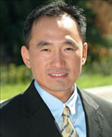 Peter Kuo Farmers Insurance profile image
