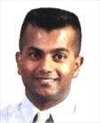 Praveen Nair Farmers Insurance profile image