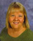 Pam Olson Farmers Insurance profile image
