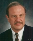 Paul Pappas Farmers Insurance profile image