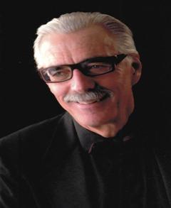 Patrick Schlup Farmers Insurance profile image