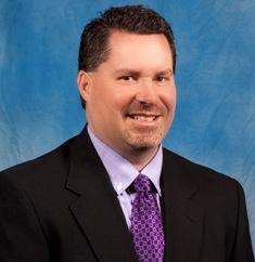 Patrick Shelton Farmers Insurance profile image