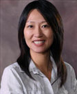 Denise Wang Farmers Insurance profile image