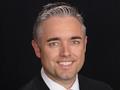 Patrick Wertzberger - Agency Owner