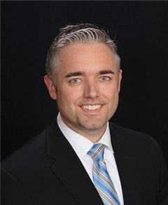 Patrick Wertzberger Farmers Insurance profile image