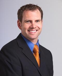 Pete Williams Farmers Insurance profile image