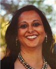 Rashmi Agrawal Farmers Insurance profile image