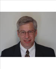 Richard Allen Farmers Insurance profile image