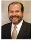 Ralph Bravo Farmers Insurance profile image