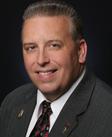 Robert Carr Farmers Insurance profile image