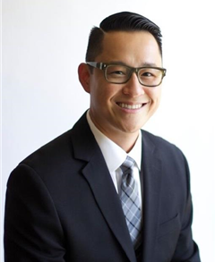 Ray Cheng Farmers Insurance profile image