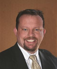 Redgy Christensen Farmers Insurance profile image