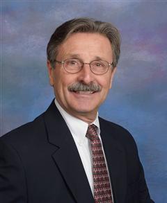 Ronald Clary Farmers Insurance profile image