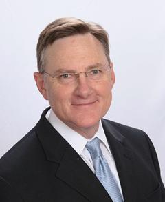 Rex Cole Farmers Insurance profile image