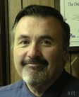 Rodney Crain Farmers Insurance profile image