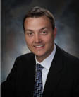 Roger Daniel Farmers Insurance profile image