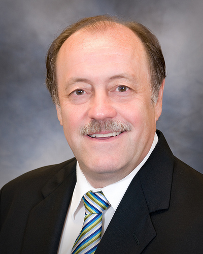 Robert Dettloff Farmers Insurance profile image