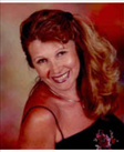 Rosalie Fisher Farmers Insurance profile image