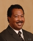 Ronnie Gaines Farmers Insurance profile image