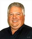 Ray Garner Farmers Insurance profile image