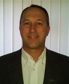 Ronald Haas Farmers Insurance profile image